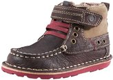 Stride Rite Medallion Collection Maxwell Boot (Toddler)