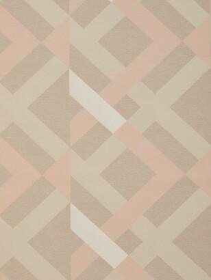 John Lewis & Partners Vintro Furnishing Fabric