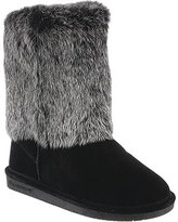 BearPaw Women's Keely