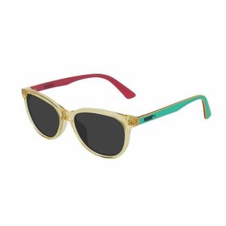 Puma Boy's Junior Sunglasses