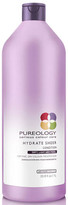 Pureology Hydrate Sheer Conditioner 1000ml