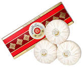 Roger & Gallet Jean Marie Farina Perfumed Soaps Set Of Soaps 3X100G