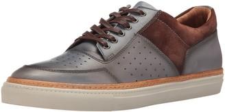 Kenneth Cole New York Men's Prem-ier Fashion Sneaker