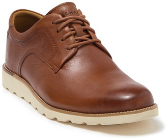 Cole Haan Nantucket Plain Toe Oxford