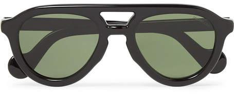 f7984b3998 Moncler Men s Eyewear - ShopStyle