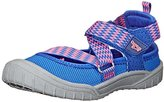 Osh Kosh Oriong-16 Open Bump Toe Sandal (Toddler/Little Kid)