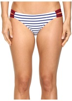 Body Glove Samana Flirty Surfrider Bottoms