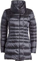 Colmar Quilted Down Jacket