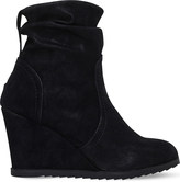 Miss KG Sion ankle boot