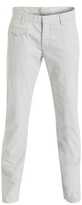Esprit OUTLET chino pant