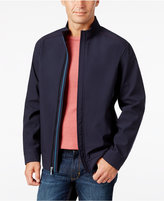 Tommy Bahama Water-Resistant Ace Driver Jacket