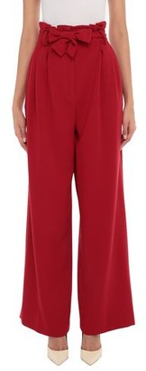 FACE TO FACE Casual trouser