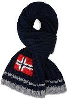Napapijri Oblong scarf
