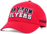 Top of the World Dayton Flyers Teamwork Cap