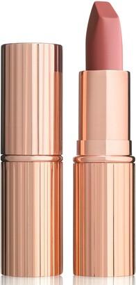 Charlotte Tilbury Pillow Talk Original Matte Revolution Lipstick