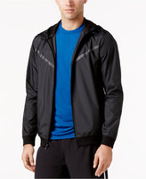 ID Ideology Men's Wind & Water-Resistant Jacket, Only at Macy's