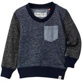 Sovereign Code Addison Sweatshirt (Baby Boys)