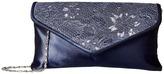 Touch Ups Lauren Exclusive Handbags