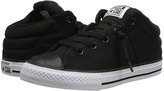 Converse Chuck Taylor All Star Axel Mid Boys Shoes
