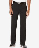 Callaway Men's Big and Tall Stretch Performance Pants