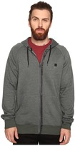 Tavik Recruit Fleece