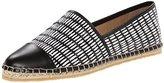 Loeffler Randall Women's Mara Espadrille Sandal