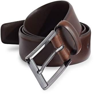 Strellson Premium Leather Belt