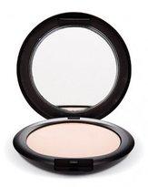 Glo GloPressed Base (Powder Foundation) - Medium