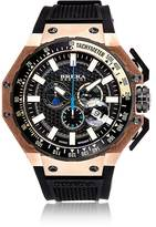 Brera Orologi Men's Gran Turismo Watch