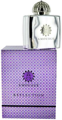 Amouage Women's 3.3Oz Reflection Woman Eau De Parfum Spray