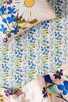Tara Lilly Crib Sheet