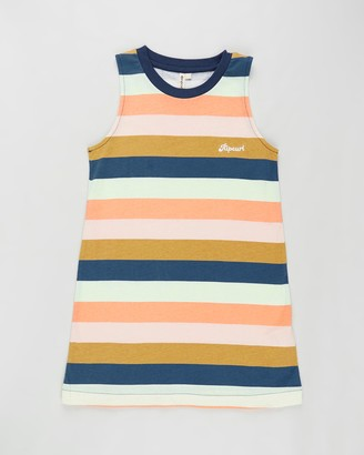 Rip Curl Surf Revival Dress - Teens
