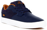 Supra Axle Low-Top Sneaker