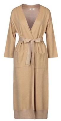 TWINSET UNDERWEAR Dressing gown