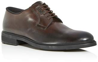 BOSS Men's Firstclass Derby Oxfords