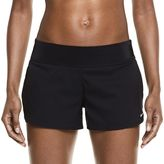 Nike Women's Core Solid Boardshort Bottoms