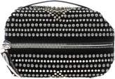 Giuseppe Zanotti Design Handbags - Item 45368600