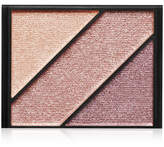 Elizabeth Arden Eyes Wide Open Eye Shadow Trio 06 - Forever Plum