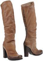 Vic Matié Boots - Item 11248176