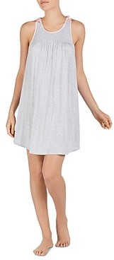 Kate Spade Bow Trim Chemise - 100% Exclusive