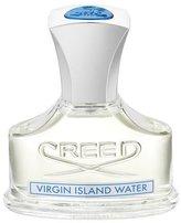 Creed Virgin Island Water, 1.0 oz./ 30 mL