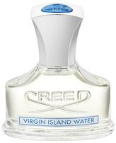 Creed Virgin Island Water, 30 mL