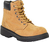 Moxie Women's Trades Alicia Work Boot