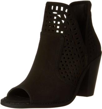 Jessica Simpson Women's Cherrell Ankle Bootie