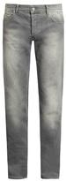Kenzo Slim-fit Five-pocket Jeans