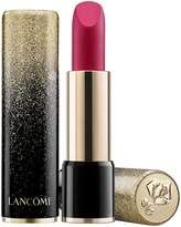 Lancôme L'Absolue Rouge Holiday Edition