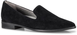 Bare Traps Baretraps Gyanna Flats Women's Shoes
