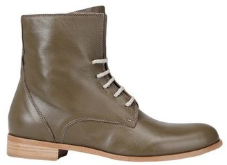 8 By YOOX Ankle boots