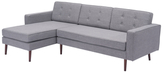 ZUO Puget Sectional