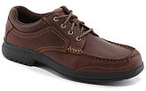 Rockport Barrows Loft Brevenson Hiking Shoes